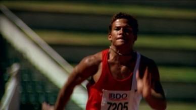 613896239-dirt-track-sport-100-metre-sprint-tartan-track-sprinting