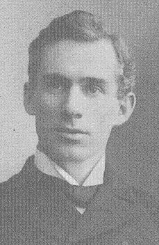newell-young