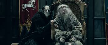 grimawormtongue